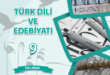 9.Sınıf Türk Dili ve Edebiyatı MEB Kitabı Etkinlik Cevapları Sayfa – 19