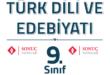 Sonuç Yayınları 9.Sınıf Türk Dili ve Edebiyatı Etkinlik Cevapları Sayfa – 15 (Yeni Müfredat-Yeni Kitap)(2018-2019)