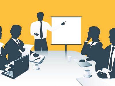 Hazırlıklı Konuşma Çeşitleri Nelerdir, Nerelerde Hazırlıklı Konuşma Yapılır?