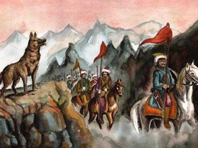 Türk Destanlarında Kullanılan Motifler Nelerdir?