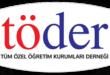 TÖDER TYT-AYT Türkiye Geneli Deneme Sınavı-3 (17-18 Mayıs 2020) Cevap Anahtarı