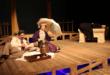 Modern Türk Tiyatrosunun Gelişimi