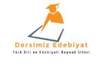 9.Sınıf Türk Dili ve Edebiyatı - 1. Ünite - Dilin Kullanımından Doğan Türleri-Online Test