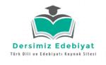 9.Sınıf Türk Dili ve Edebiyatı- Sıfatlar Konu Kavrama Testi