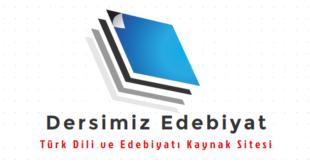 AYT Edebiyat Denemesi – 24 (Test Çöz – Online)